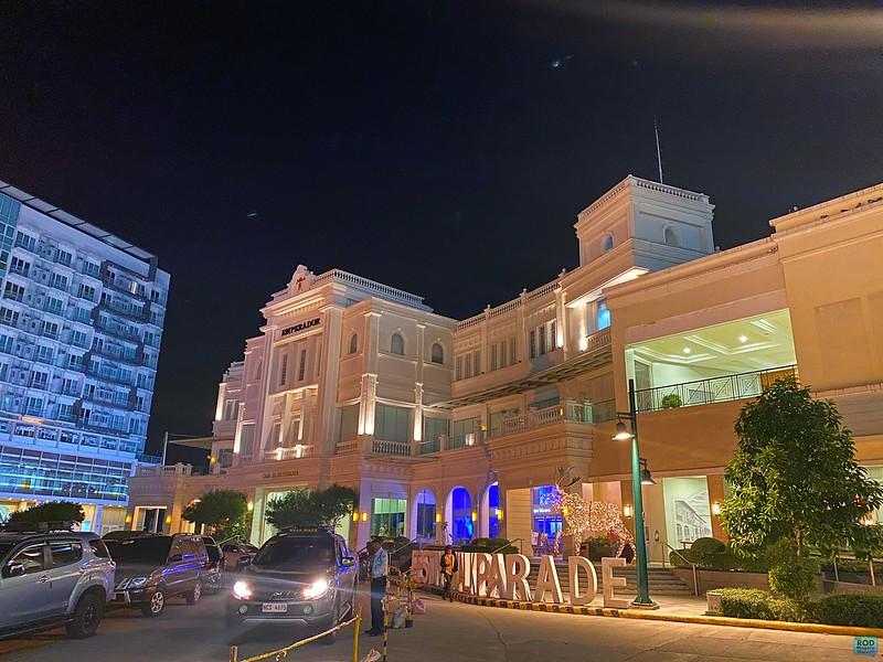 RICHMONDE HOTEL 02 ROD MAGARU