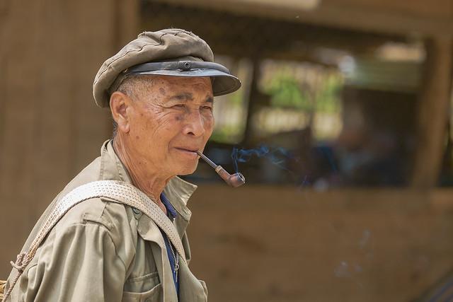 _J5K8580.0412.Xam Nuea.Laos