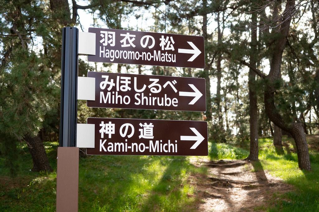 mihonomatsubara_fuji-1