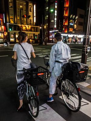 Nihon_arekore_02063_Karate_kid_bicycle_100_cl