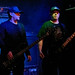 JZ Stricker Live am 08.02.2020 - Dedpool und Support