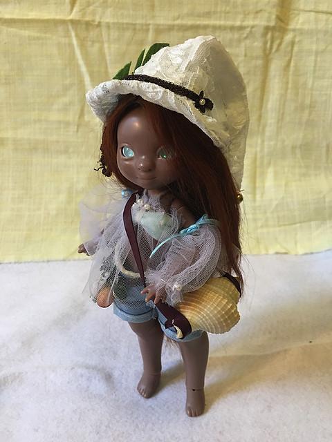 Liste/mosaïque de poupées (p. 64) - Page 62 49547411022_2ec011bff8_z