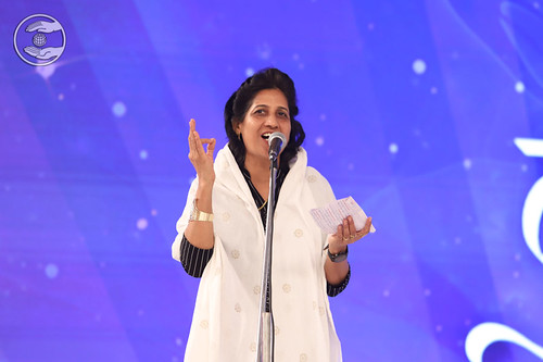 Hindi Kavita by Tanuja Chauhan Ji, Panvel, MH