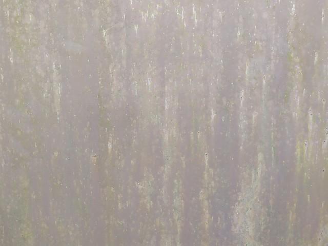Brown rusty metal texture