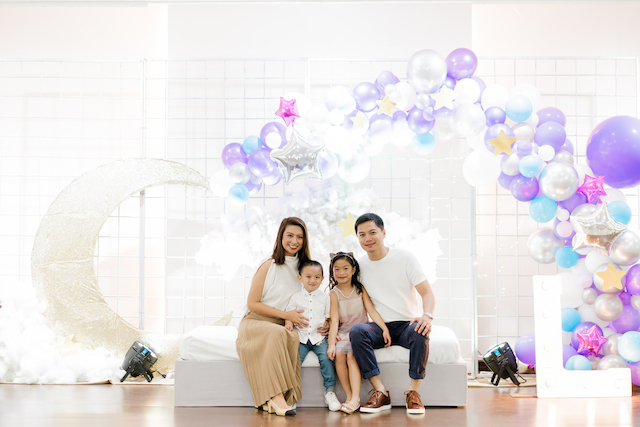 family_9590