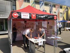14.09.19 STOC - Energy Tour Aadorf