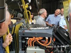 24.07.19 E-Traktor von Sepp Knüsel