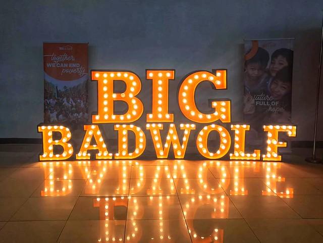 bbw event poper 2020