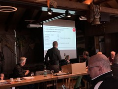 06.04.19 7te Mitgliederversammlung Sempach