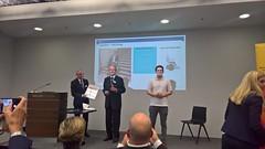 29.03.19 Idee Suisse Award SCEWO