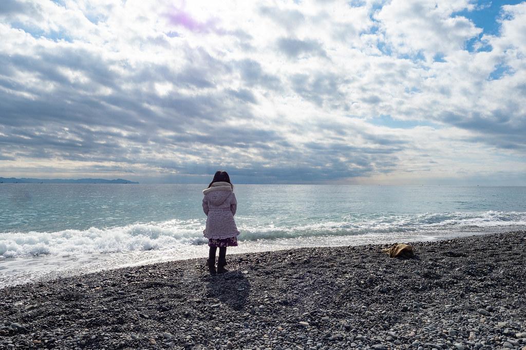 mihonomatsubara_fuji-31