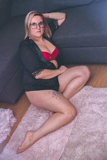 JulieBoudoir-46