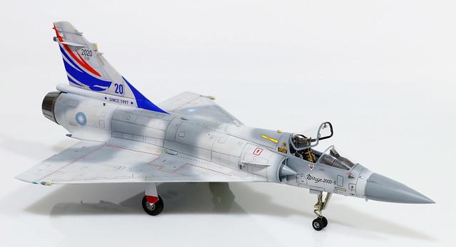 Mirage2000_001