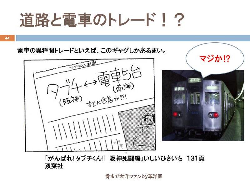 東京オリンピックに向けて銀座の地下で何が起こっていたのか (44)
