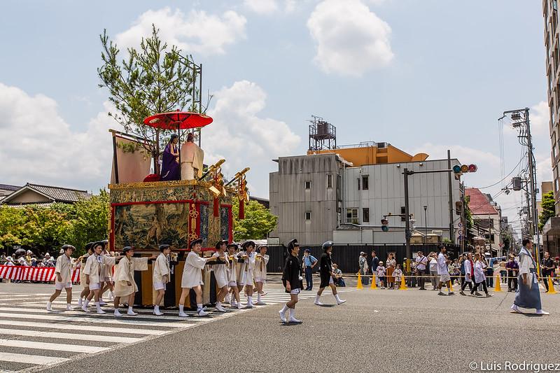 Hakurakuten Yama