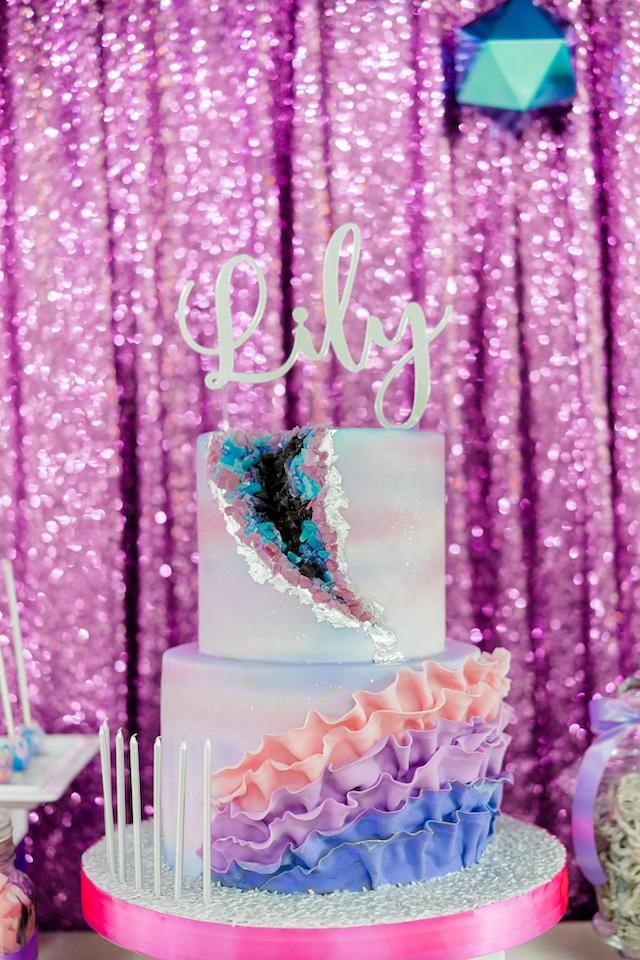 cake_9413