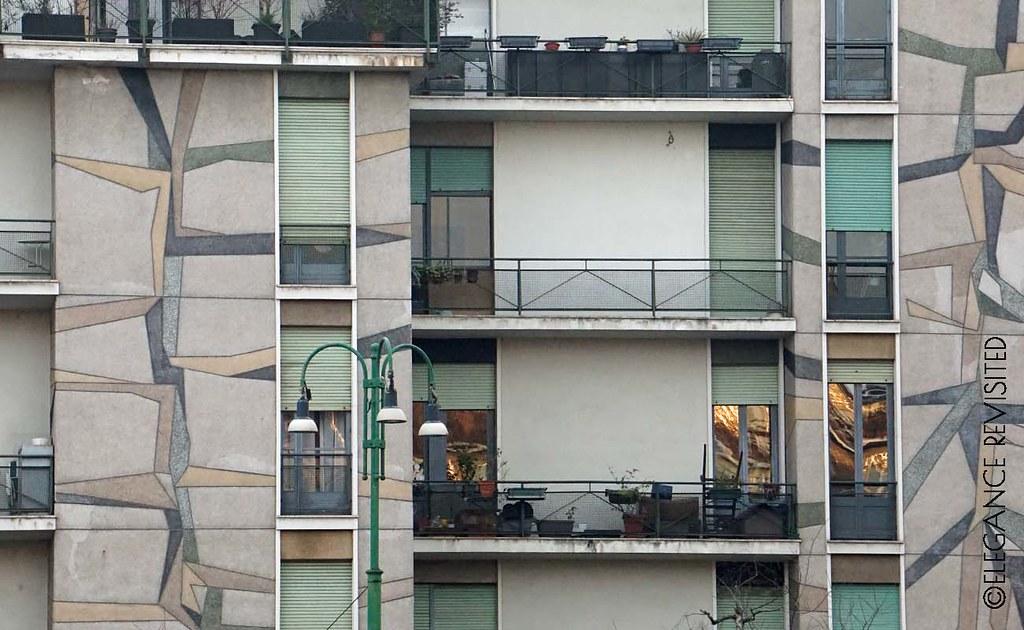 Milan 1300 x 800
