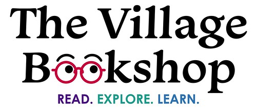 VillageBookshop_Logo_Colour-01