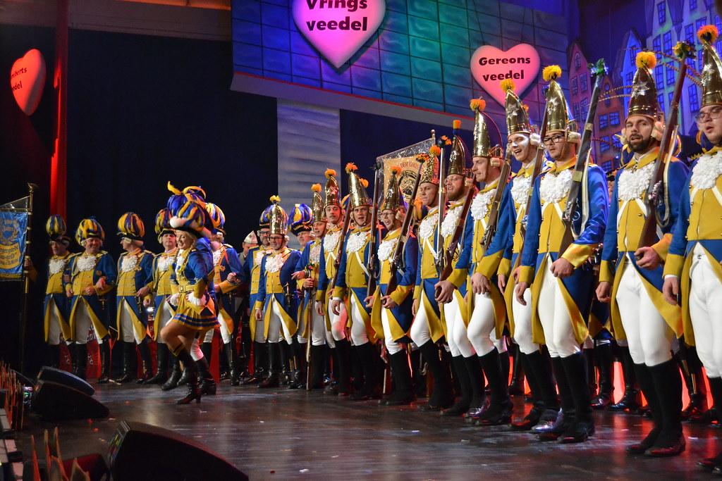 Große Kölner Karnevalsgesellschaft