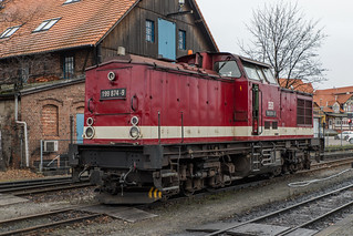 HSB 199 874 Wernigerode