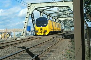 08479001-36674 Utrecht Demka 7 juni 2001