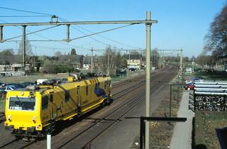 08479003-41181 Horst-Sevenum 7 april 2003
