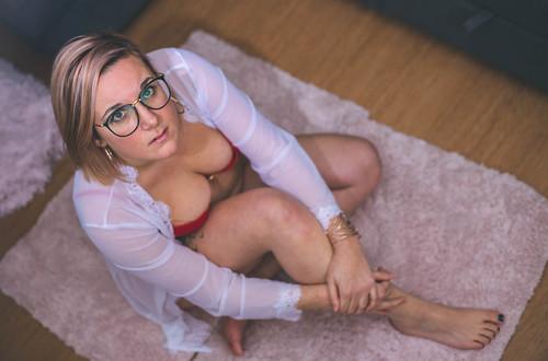 JulieBoudoir-36