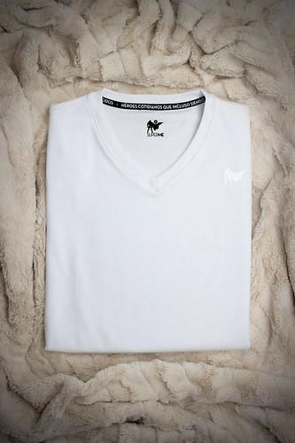 la mejor camiseta