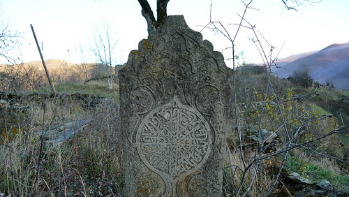 russia russianorthcaucasus dagestan dibgalik