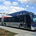 964 (2) Bus Change