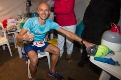 TRÉNINK: Úskalí ultraběhu bez předchozí atletické přípravy