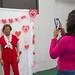 Valentine's Day Social 2020