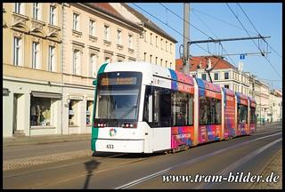 433-2020-02-08-1-Friedrich-Ebert-Straße