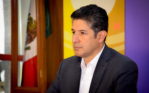 17 Feb 2020 . Secretaría de Educación . Anuncia SE oferta educativa para cursar el bachillerato en Jalisco.