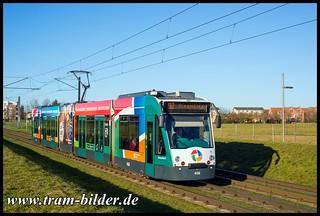 408-2020-01-16-Bornstedter Feld