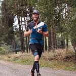 foto: Barokomaraton