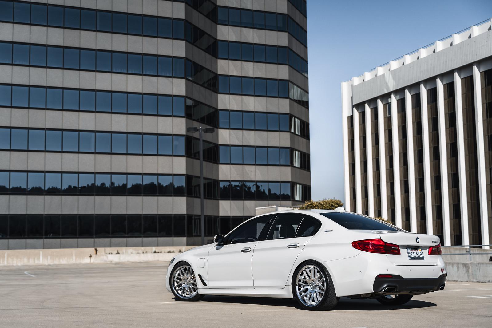 BMW_530i_E_Drive_BD27_Silver_8