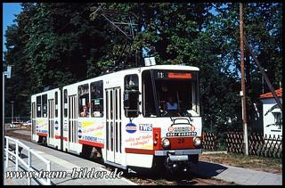 20-1997-08-02-1-Friedrichshagen