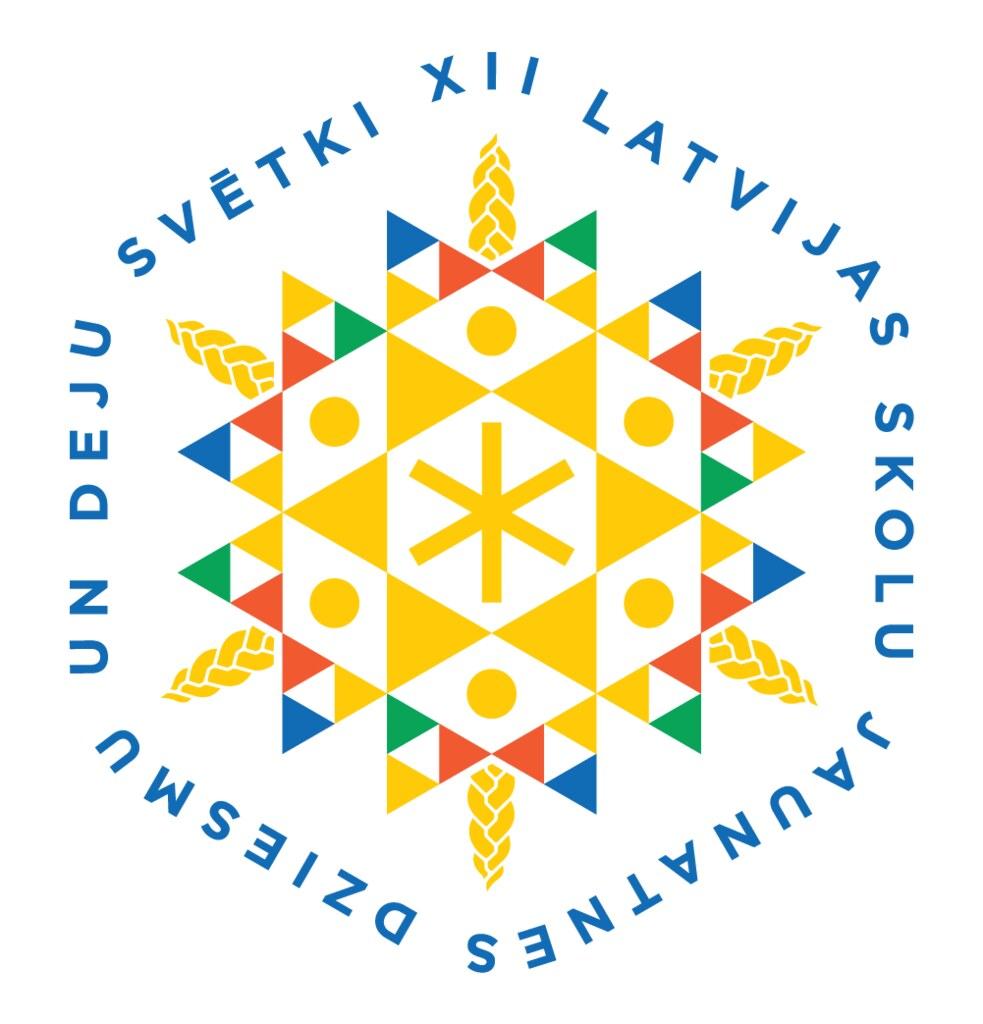 XII_Svetku_logo1_cmyk (1)