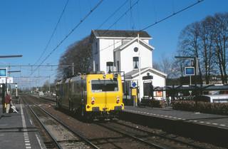 08479004-41182 Horst-Sevenum 7 april 2003