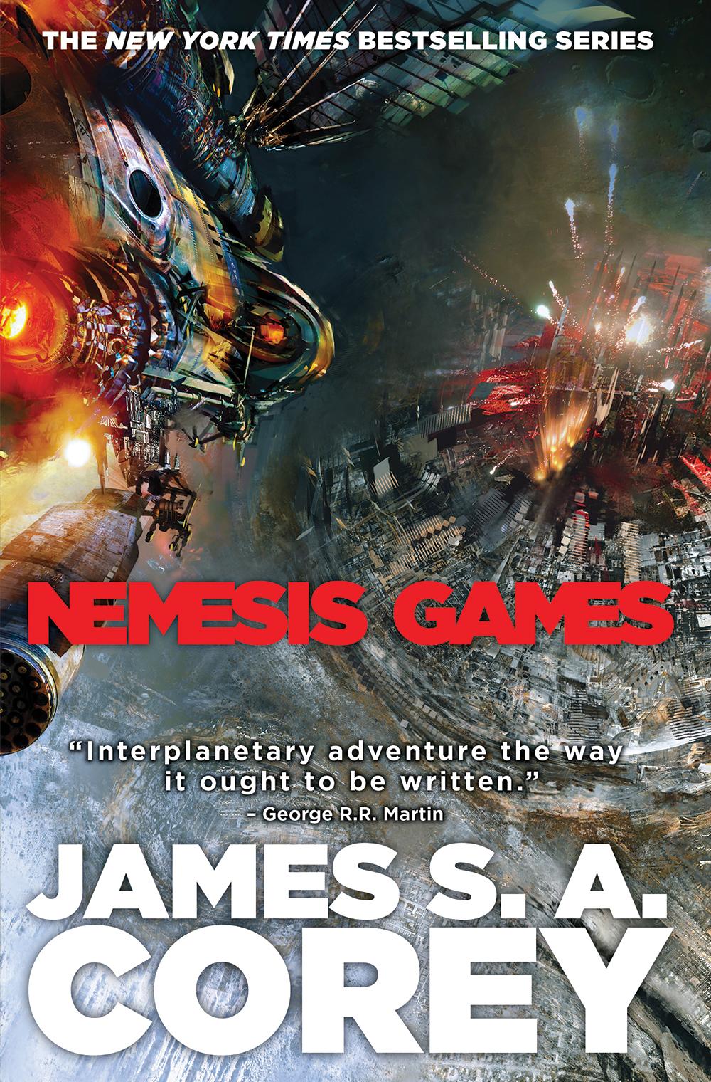 Nemesis_Games (1)