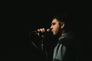 Hunny - Jason Yarger