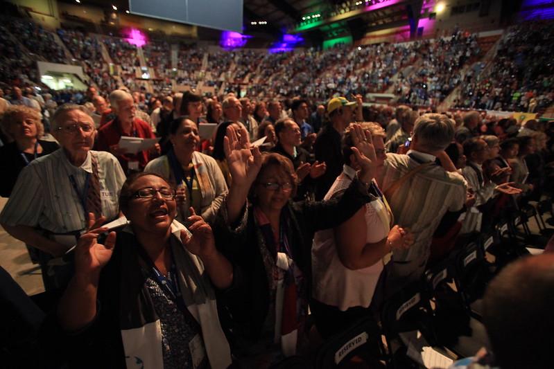 Assembly 16 Pennsylvania 2015