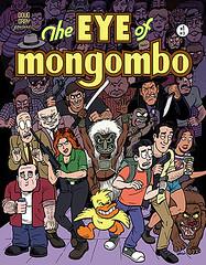 Mongombo_cover_small