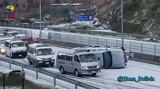 ACCIDENTE AUTOPISTA PIX2020 08