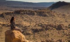 Desert Endlessness, Balanced Rock