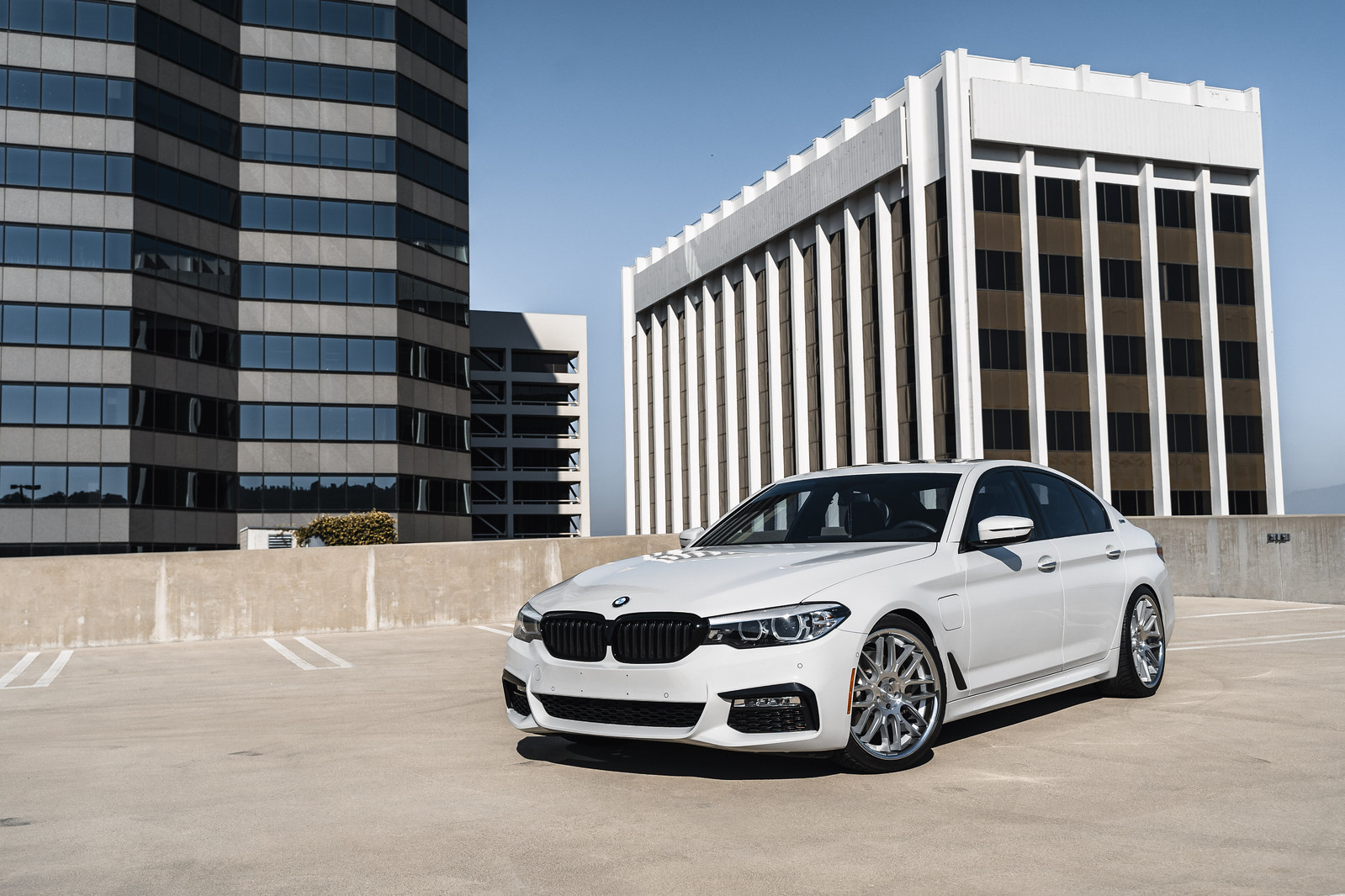 BMW_530i_E_Drive_BD27_Silver_1