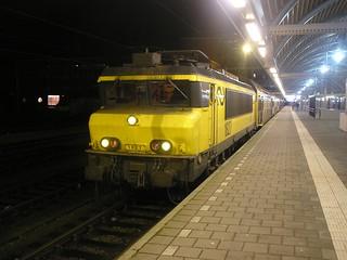 1827 met tr 5864 (18-1-2005)