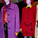 1-5 Anna Sui at MAD