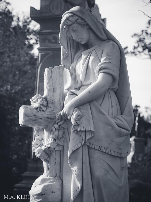 """Margaret Murchinson """"Maggie"""" Williams Holladay (1865-1889)"""